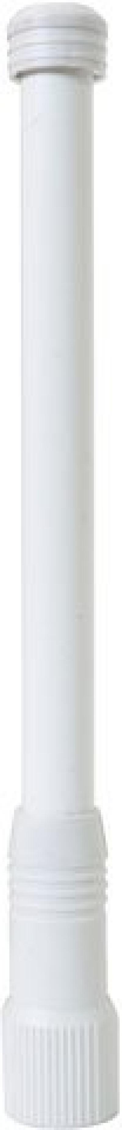 Mobile Mark, Inc. Wireless Antenna Wireless Antenna