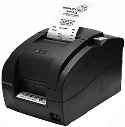 Bixolon SRP-275III Receipt Printer
