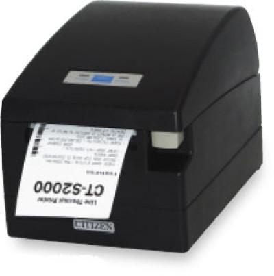 Citizen CT-S2000 Receipt Printer Receipt Printer