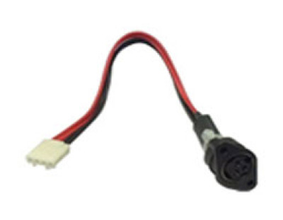Star Cable