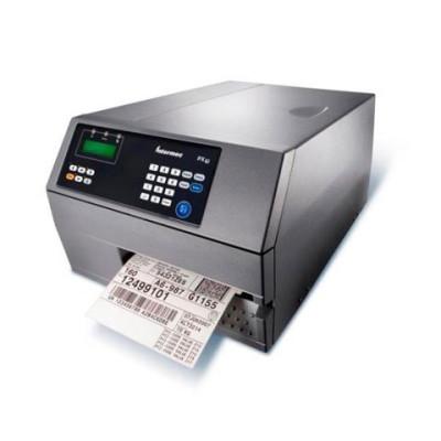 Intermec EasyCoder PX6i Barcode Label Printer