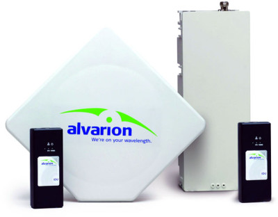 Alvarion Data Networking Device Accessories