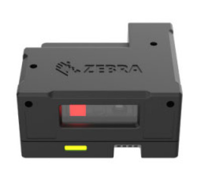 Zebra Parts and Accessories Fixed Mount Barcode Scanner