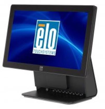 Elo E-Series 15E2 POS Workstation