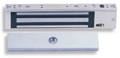 8371-28 RCI 8371 Electromagnetic Lock