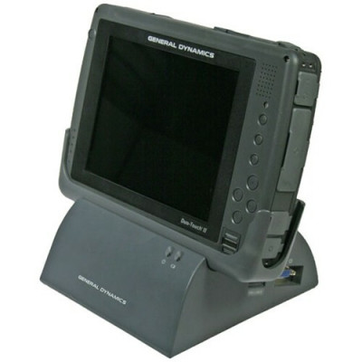 Itronix Tablet Accessories