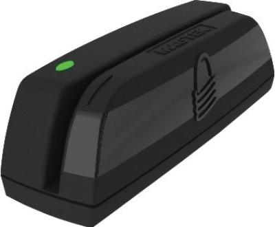 MagTek Dynamag Magnetic Stripe Credit Card Reader