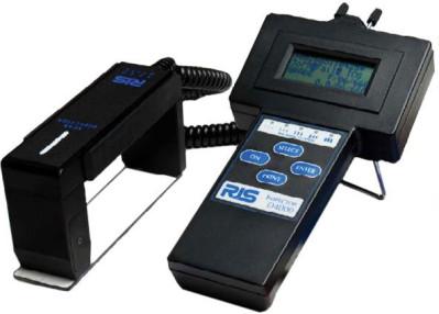 002-7840 - RJS GS D4000 Bar code Verifier