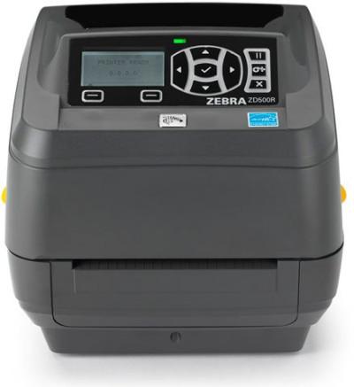 ZD50042-T012R1FZ