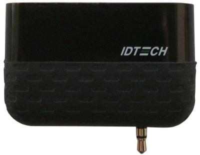 ID-80110010-011-KT1