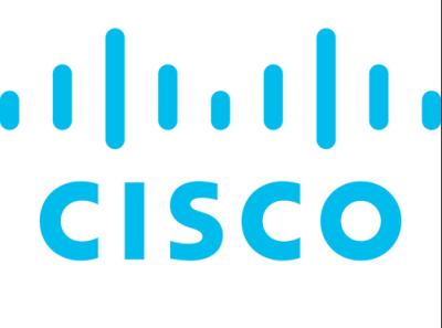 SW1830-CAPWAP-K9 - Cisco Parts