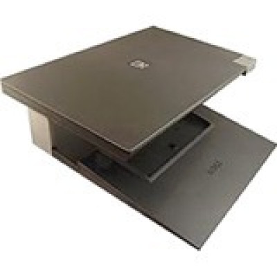 Dell Rugged Laptop Accessories