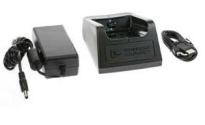 TSL RFID Reader Accessories