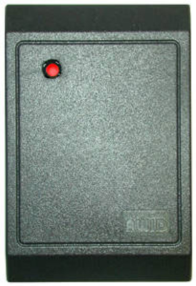 Electronics Line SP-6820 Access Control Reader