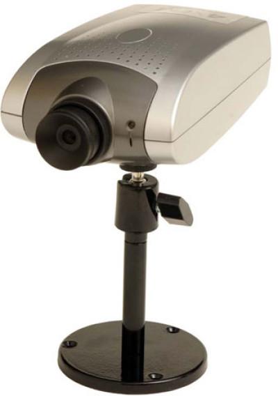 4XEM IPCAMW50 Security Camera