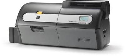Zebra ZXP Series 7 Plastic ID Card Printer