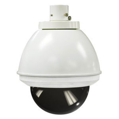 Sony Electronics Accessories Security Camera Housing