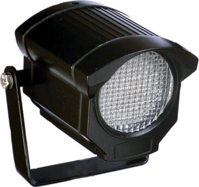 20822 Axis IR Illuminator