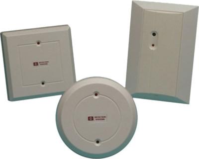 Bosch DS1100i Fire & Intrusion Detector