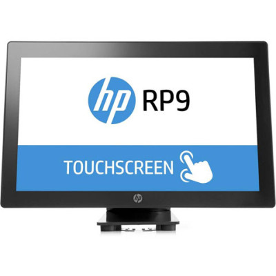 HP Parts Touch screen