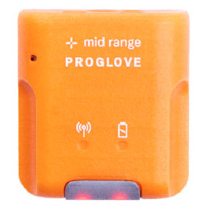 ProGlove MARK 2 Wearable Scanner