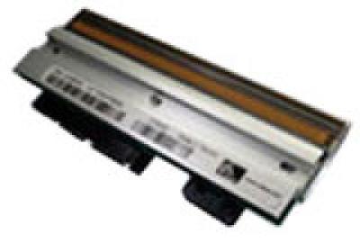 Zebra Printhead Kit