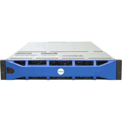 Iomnis Parts Data Networking Device