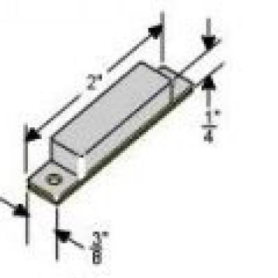 Aleph DC-2531-WG Access Control Device