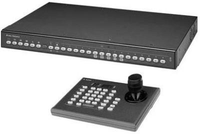 LTC 2682/90 Bosch Multiplexer