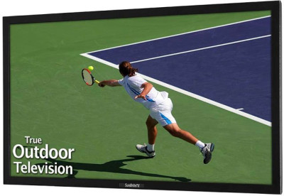 SunBriteTV Outdoor Digital Signage Display