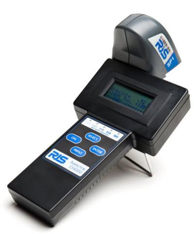 002-7845 - RJS D4000SP Bar code Verifier