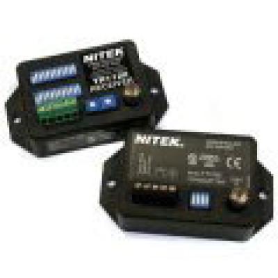Nitek Security Accessories
