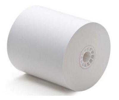 AirTrack Receipt Printer