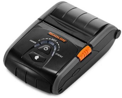 Bixolon SPP-R200III Mobile Printer