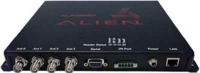 ALR-9680-DEVC - Alien ALR9680 Dev Kit