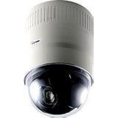JVC Parts Security Camera