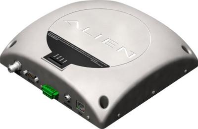 ALR-9650-DEVC - Alien ALR9650 RFID Reader