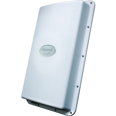 Hawking Parts Data Networking Device
