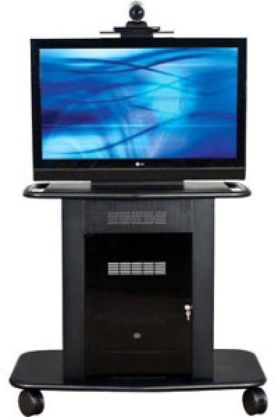 AVTEQ Telecom Accessories