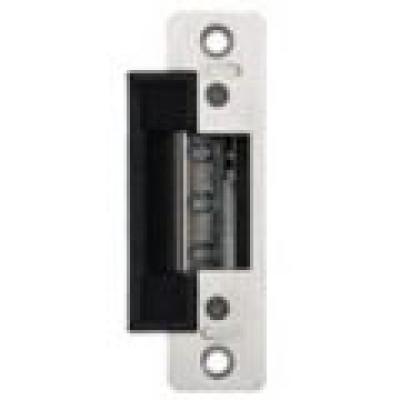 RCI Parts Access Control Device