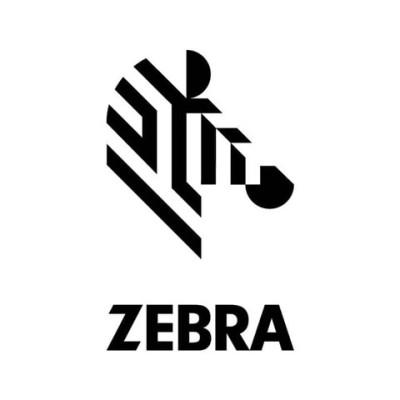 Zebra Printer Accessories