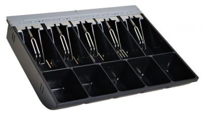 M-S Cash Drawer Cash Drawer Accessories