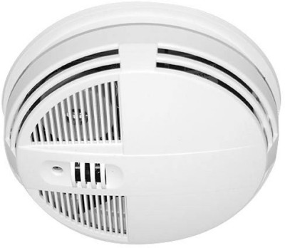 GE Security 400 Series Fire & Intrusion Detector