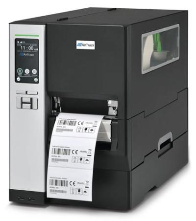 IP-2-0304B1959-REWIND - AirTrack IP-2 Industrial Printer