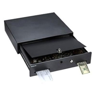 225-1060-01 - MMF Steelmaster 1060 Cash Drawer
