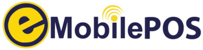eMobilePOS MobilePOS Point of Sale Software