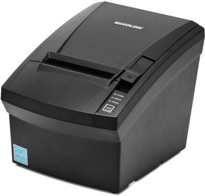 Bixolon SRP-330II Receipt Printer