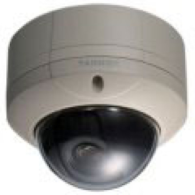 Tamron Parts Security Camera