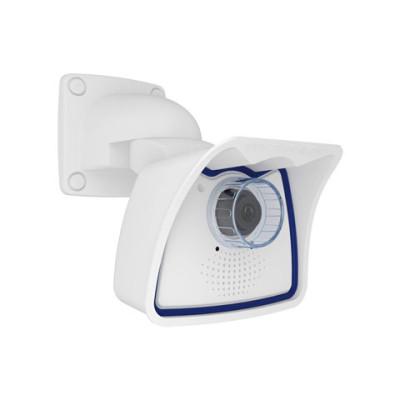MOBOTIX Parts Security Camera