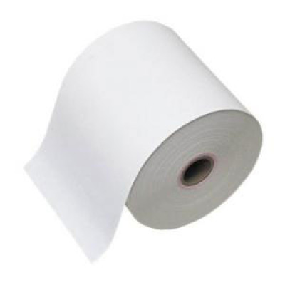Datamax-O'Neil Receipt Paper